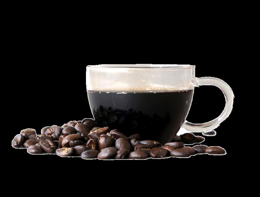Resim Caffè Americano