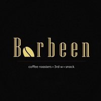 Picture for vendor Borbeen Coffee Roasters