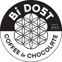 Picture for vendor Bi Dost Coffee&Chocolate