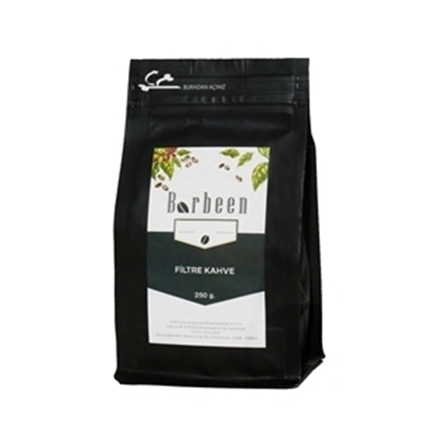 Resim Filtre Kahve (250 gr.)