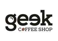 Picture for vendor geekcoffeshop
