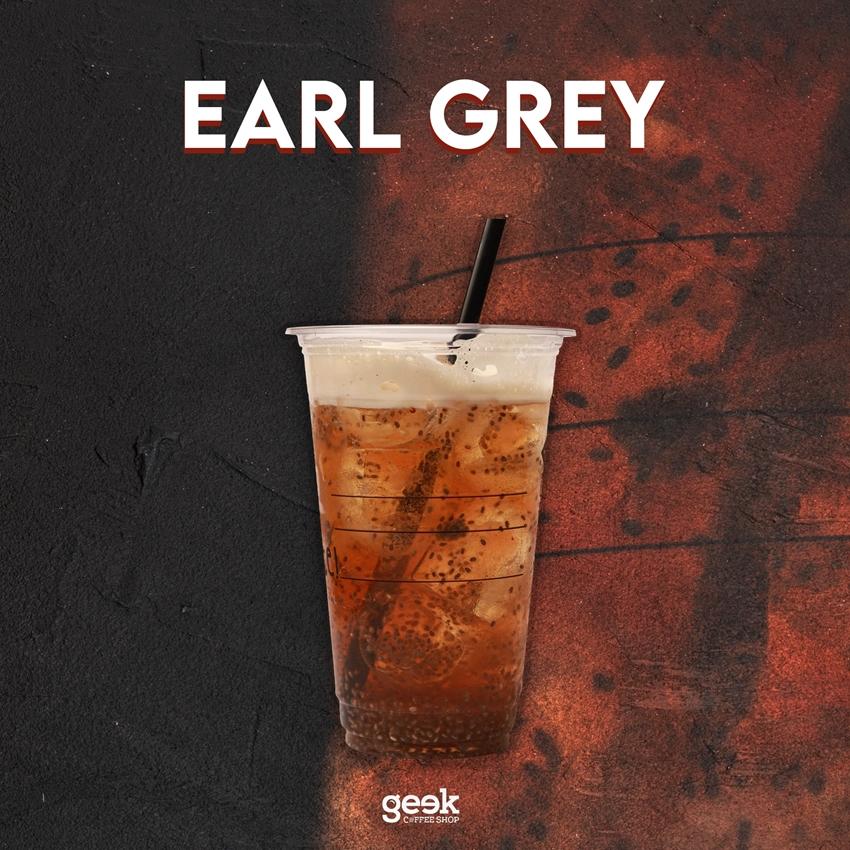 Resim Earl Grey