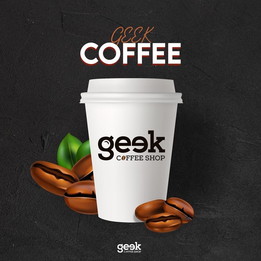 Resim Hot Chocolate