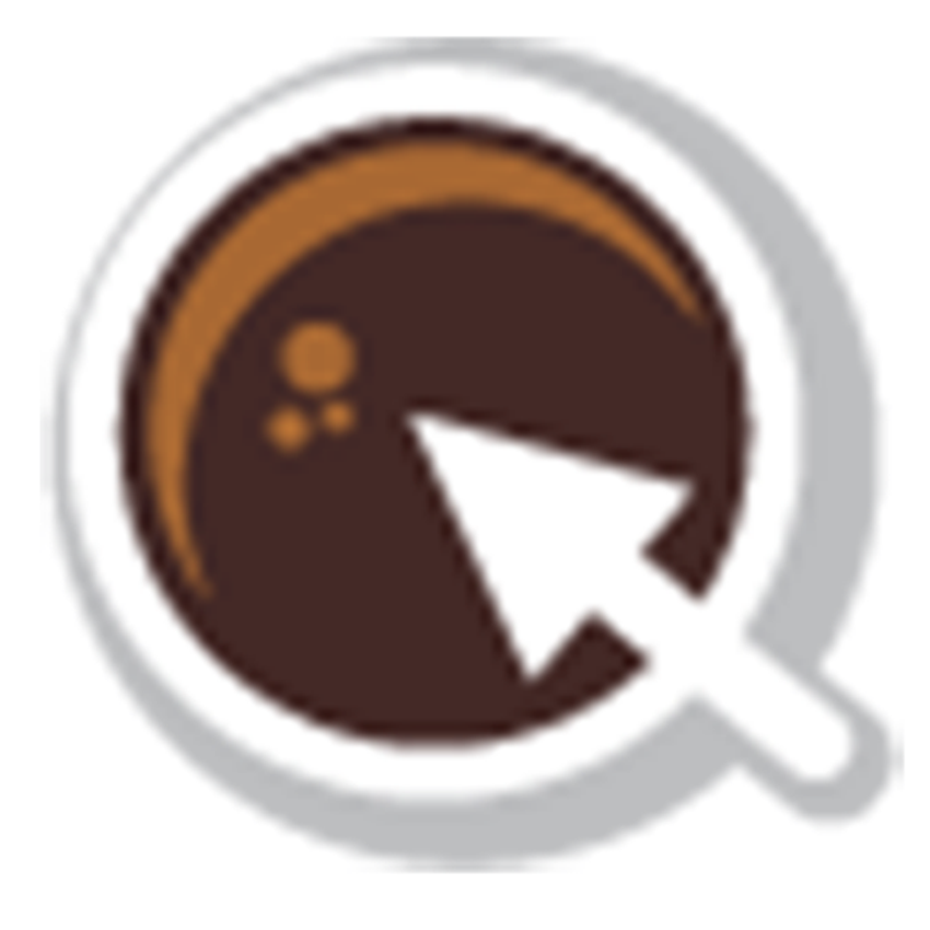 Resim Mehmet Efendi Guatemala Kafeinsiz Filtre Kahve 250 gr