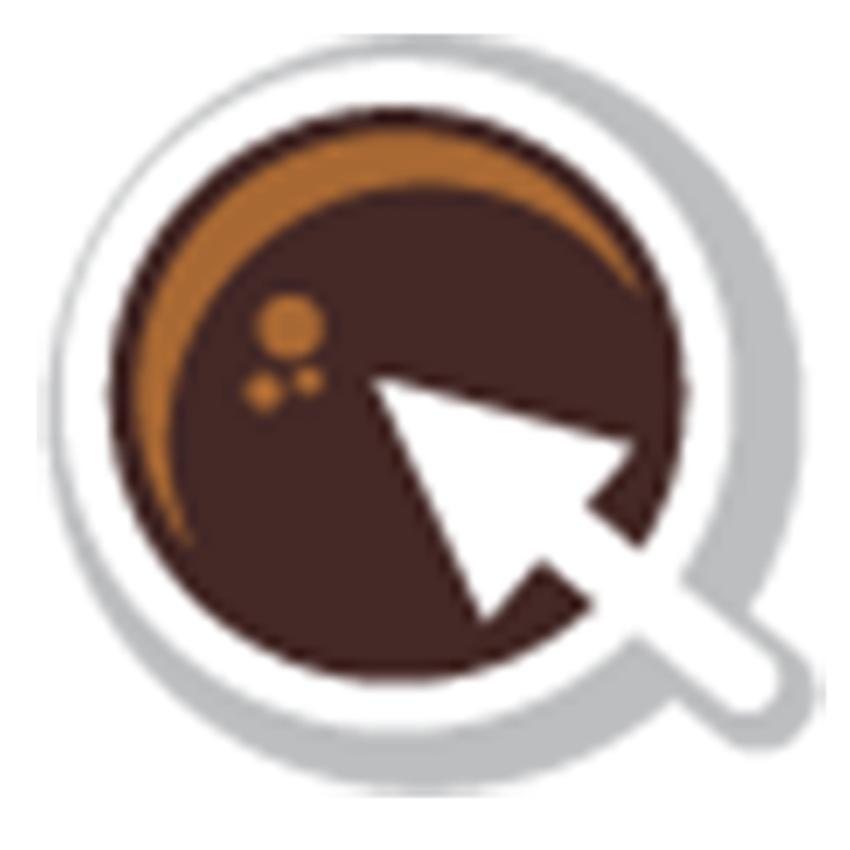 Resim Three Chocolate Muffins & Kahve Menü