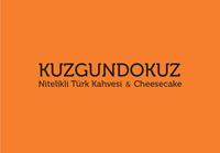 Picture for vendor Kuzgundokuz