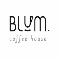Picture for vendor Blum Coffee House