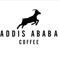 Picture for vendor Addis Ababa Coffee Factory