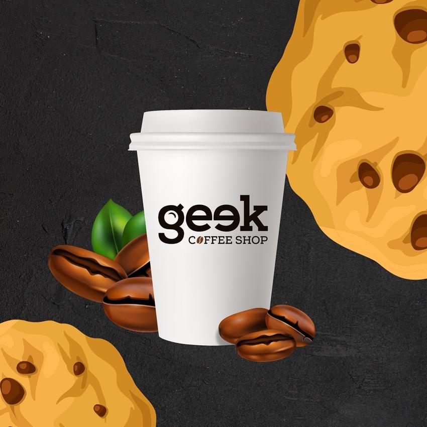Resim Cookie Mocha