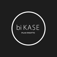 Picture for vendor Bi Kase Pilav Bistro