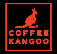 Picture for vendor Coffee Kangoo