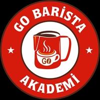 Picture for vendor Go Barista Coffee Shop